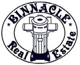Binnacle Real Estate